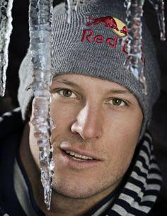 Aksel Lund Svindal -  Alpine skiing Male Athletes, Alpine Skiing, Athletic Men, Lund, Winter Olympics, Legends, Nice, Sports, Winter