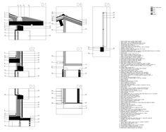 Vivienda en Miraflores - Alberich-Rodriguez Arquitectos / Francisco Domouso