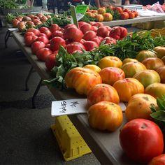 A Healthy Way To Food Shop