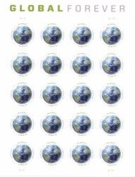 global-forever-international-u-s-postage-stamps-sheet-of-20-stamps-x-1-10