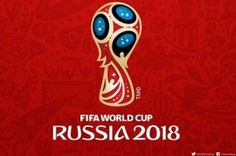Armenia-Polonia 1-6 il tabellino: Lewandowski miglior marcatore polacco