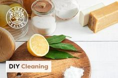 12 DIY Cleaning Recipes-From Hand Sanitizer to Floor Cleaner. DIY Eco-Friendly Recipes for Household Cleaning. These simple recipes for natural homemade cleaners are so effective, you may never go back to store-bought. Cleaning Day, Cleaning Recipes, Cleaning Hacks, Cleaners Homemade, Diy Cleaners, Soap Nuts, Sweet Orange Essential Oil, Homemade Laundry Detergent, Organic Cleaning Products