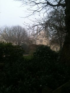 March 14 14. Sea fret royal pavilion