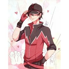 Galaxy Movie, Boboiboy Galaxy, Anime Galaxy, Anime Characters Male, Anime Couples Manga, Cute Anime Couples, Boboiboy Anime, Anime Kiss, Anime Art