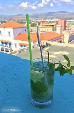 In this article we explore all the things to do see in Cuba's second largest city. For a list of the best attractions, places to eat and stay check out our post. | Travel Cuba: Things to do in Santiago de Cuba | Cuba | Santiago de Cuba |