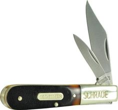 232 Best Old Timer Knives Images Knives Swords Cool
