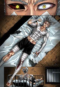 One Punch Man 2, One Punch Man Manga, Saitama One Punch Man, Gorillaz, Zed Wallpaper, Foxy Brown Pam Grier, Rwby Blake, Naruto Vs Sasuke, Bleach Art