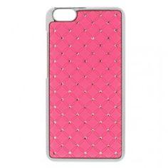 Huawei Honor 4X pinkit luksus kuoret. #honor4x #huawei #phonecase