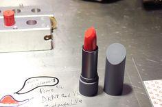 perfect lipstick, lip lab, bite lip, custom lipstick