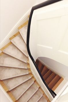 NEO-BAROQUE VILLA | Uli Wagner LLC | Archinect