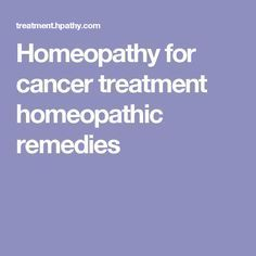 What is Homeopathy? Homeopathy for Mommies has the answers!