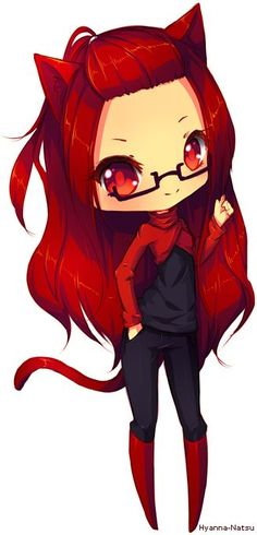 Remona Bonus by Hyanna-Natsu on deviantART http://xn--80aapkabjcvfd4a0a.xn--p1acf/2017/01/23/remona-bonus-by-hyanna-natsu-on-deviantart/  #animegirl  #animeeyes  #animeimpulse  #animech#ar#acters  #animeh#aven  #animew#all#aper  #animetv  #animemovies  #animef#avor  #anime#ames  #anime  #animememes  #animeexpo  #animedr#awings  #ani#art  #ani#av#at#arcr#ator  #ani#angel  #ani#ani#als  #ani#aw#ards  #ani#app  #ani#another  #ani#amino  #ani#aesthetic  #ani#amer#a  #animeboy  #animech#ar#acter…