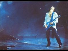 Lovesexy Tour 88, say hello 2 The Blue Angel :-)