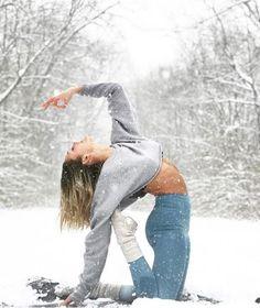 super Ideas for fitness motivation pictures photographs yoga poses Yoga Bewegungen, Sup Yoga, Namaste Yoga, Yoga Routine, Yoga Inspiration, Yoga Fitness, Beautiful Yoga Poses, Yoga Kurse, Yoga Training