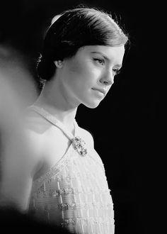 Star Wars Cast, Rey Star Wars, Daisy Ridley, English Actresses, British Actresses, Pretty People, Beautiful People, Beautiful Women, Reylo