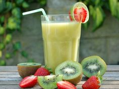 Top 7 Weight Loss Smoothies with Secret Ingredient