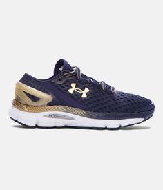 new style a8e83 1e847 Women s UA SpeedForm® Gemini 2 Running Shoes   Under Armour US