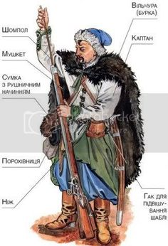 Козацьке: giant_vision — LiveJournal Fantasy Weapons, Medieval Fantasy, Napoleon, Old Friends, Princess Zelda, Fictional Characters, Military Uniforms, Polish, Vitreous Enamel