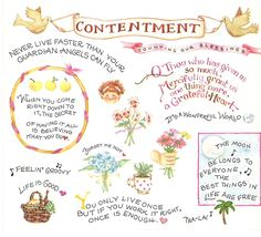 Colorbok Stickers Susan Branch Contentment Doves | eBay