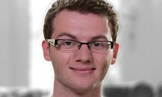 Stephen Sutton has modified the guidelines on dealing with cancer | Sharon Brennan - http://www.healtherpeople.com/stephen-sutton-has-modified-the-guidelines-on-dealing-with-cancer-sharon-brennan.html