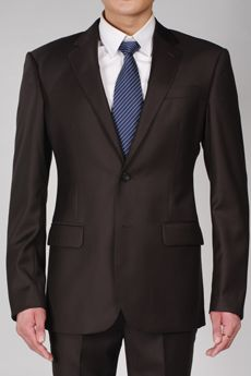 Gray Suit £149   Tailored Suits For Men - www.specialtailor.co.uk ...