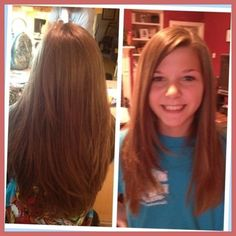 great-tween-layered-hairstyle-for-long-hair-shelley-best-in-hairstyles-for-tweens-with-long-hair-with-regard-to-really-encourage.jpg (570×570)