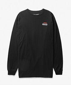 (バンズ) VANS NINTENDO COLLECTION ヴァンズ Tシャツ MK160809 (085/XS... https://www.amazon.co.jp/dp/B01K20QUEC/ref=cm_sw_r_pi_dp_x_jsJ6xbPCQ4JTQ