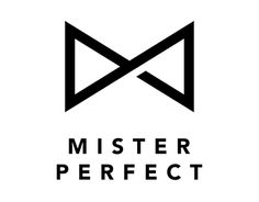"Check out new work on my @Behance portfolio: ""Mister Perfect - Branding Project"" http://be.net/gallery/58416011/Mister-Perfect-Branding-Project"