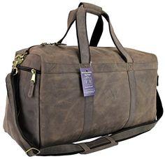 Mens Luggage, Carry On Luggage, Travel Luggage, Vintage Leather, Vintage Men, Garment Bags, Weekender, Gym Bag, Backpacks