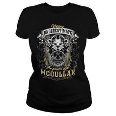 I Love  MCCULLAR, MCCULLAR T Shirt, MCCULLAR Tee T shirts