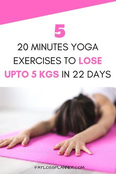 If you are overweight and hate to do that cardio or strenuous exercises, then resorting to yoga asanas may just be the right thing to . Read Yoga Poses for Weight Loss and Flat Abs Physical Fitness, Yoga Fitness, Fitness Tips, Health Fitness, Fitness Memes, Fitness Planner, Fitness Style, Muscle Fitness, Fitness Fashion