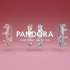 Pandora Jewelry OFF!> Celebrate the most important love of all with the new Pandora Valentines Day collection ❤️ Pandora Bracelet Pink, Pandora Jewelry, Jade Jewelry, Cheap Jewelry, Jewelry Bracelets, Jewellery, New Pandora, Valentine's Day Outfit, Valentines Jewelry