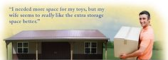 DIY Pole Barns - Pole Barn Kits, Pole Buildings, Packages, Builders, Prices, Plans