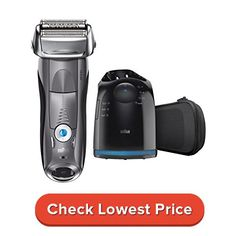 Get the Latest Information & Updates About Braun Shavers Review 2017 . #Best #Braun #Shaver #Electric #Series9 #Series5 #Series7 #Series3
