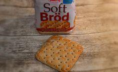 Soft Bröd, Schweden, Deutschland, Skandinavien, Stockholm, Frühstück, Blog, Harry Brot, pågen
