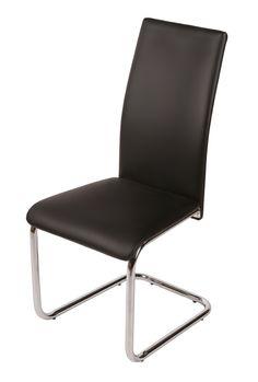 Krzesło Modena 149zł na http://tanio.net/furniture-siestadesign-krzeslo-modena-black.html - niech już wprowadzą do sprzedażyyyyyyyy!