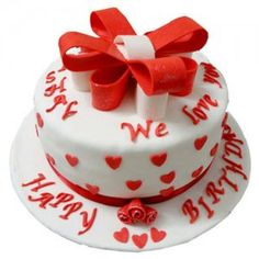 Order Birthday Cake Gifts Special Cakes Buy Flowers Online
