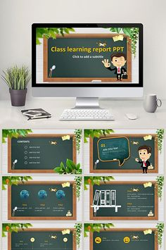 Free Powerpoint Templates Download, Powerpoint Design Templates, Presentation Design Template, Booklet Design, Ppt Template, Background For Powerpoint Presentation, Background Powerpoint, Presentation Folder, Power Points