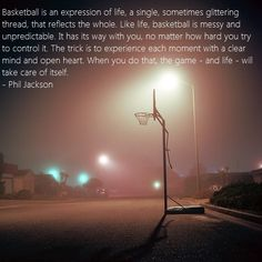 Discover more of the best Night, Photo, Hoop, and Photography inspiration on Designspiration Basketball Tricks, Basketball Is Life, Basketball Quotes, Basketball Stuff, Basketball Hoop, Basketball Motivation, Basketball Shooting, Basketball Season, Girls Basketball