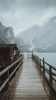 The Pragser Wildsee, or Lake Prags, Lake Braies is a lake in the Prags Dolomites in South Tyrol, Italy. It belongs to the municipality of Prags which is located in the Prags valley.