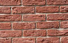 7 вариантов имитации кирпичной кладки в своем доме: фактурные обои, декоративные панели, трафарет, нарисованная на штукатурке, кладка из плитки или картона.