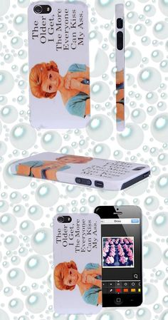 Quote Popular Protective Cover Case for iPhone 5 5S #case #cover #quote #popular #protective #apple $4.54