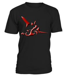 Shark!!!   => Check out this shirt by clicking the image, have fun :) Please tag, repin & share with your friends who would love it. #Diving #Divingshirt #Divingquotes #hoodie #ideas #image #photo #shirt #tshirt #sweatshirt #tee #gift #perfectgift #birthday #Christmas