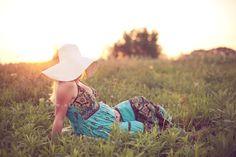 maternity #allisonrumblephotography.com/blog
