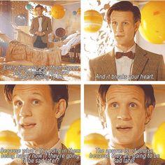 Such a fantastic episode.