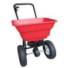 New Vulcan 9770587 80lb Lawn Broadcast Heavy Push Spreader New In Box Sale >>> Learn more by visiting the image link.