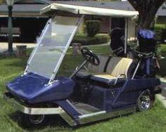 electric golf cart vintage golf electric golf cart marketeer westinghouse nordskog vintage golf cart parts inc