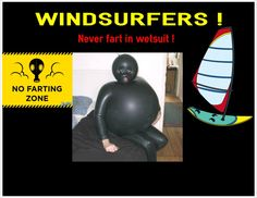 windsurf,szörf ruha,neoprén