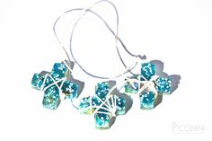 Collana del artista Italiano Andrea Valentino Piccinini AVP per il brand di disegno e creazione gioielli di arte da indossare #art   #artist   #wear   #wearables   #arttowear   #gioielli   #newyork   #modena   #italy   #italian   #italianfood   #expo2015   #expomilano2015   #milano   #roma   #losangeles   #jewelry   #women   #girls   #gift   #luxury   #upcycling   #piccinini1953   #arte   #moda   #vestire   #bag      http://www.piccinini1953.com/shop