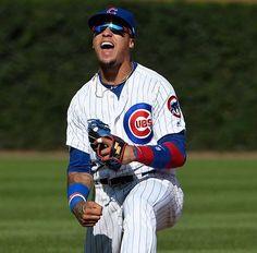 Chicago Cubs Baseball, Football, Bear Cubs, Bears, Cubs Players, Cubs Win, Go Cubs Go, Baseball Quotes, South Bend